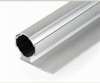 Advantages of Lean Tube in the Practical Application