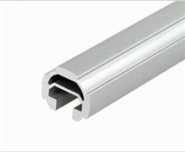 How Much Do You Know About Aluminum Tube?